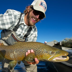Fly-Fishing-North-Platte-Lodge-Homepage-Square-02