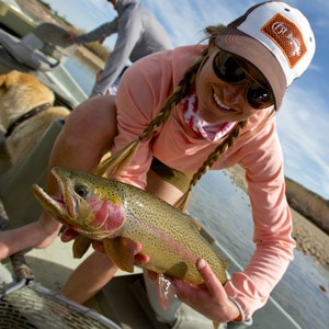 Fly-Fishing-North-Platte-Lodge-Homepage-Square-03