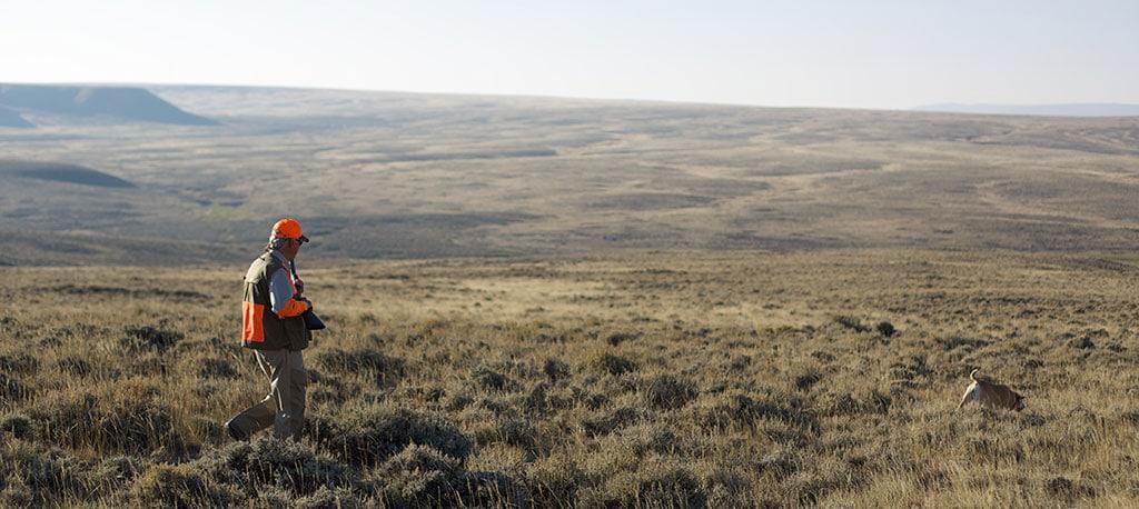 Hunting-At-North-Platte-Lodge