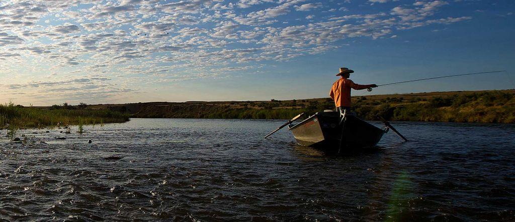 North platte grey reef fishing report wyoming fishing for North platte fishing report