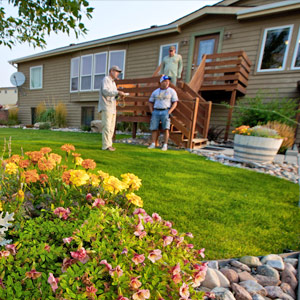 Staying-At-The-North-Platte-Lodge-Homepage-Square
